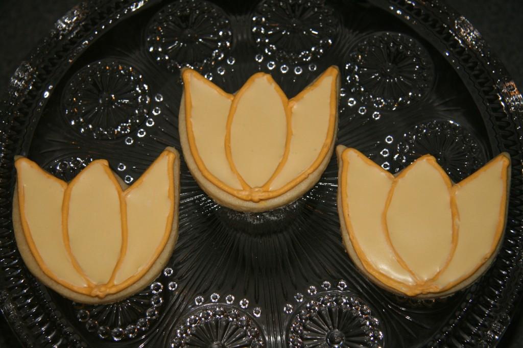 Tulip-cookies1