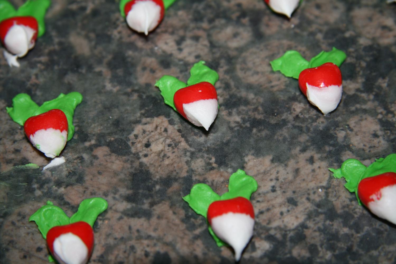Veggie-cupcakes1