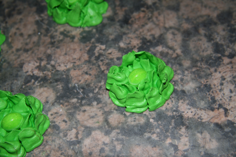 Veggie-cupcakes2