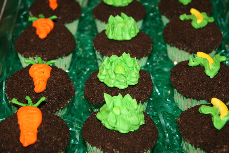 Veggie-cupcakes4