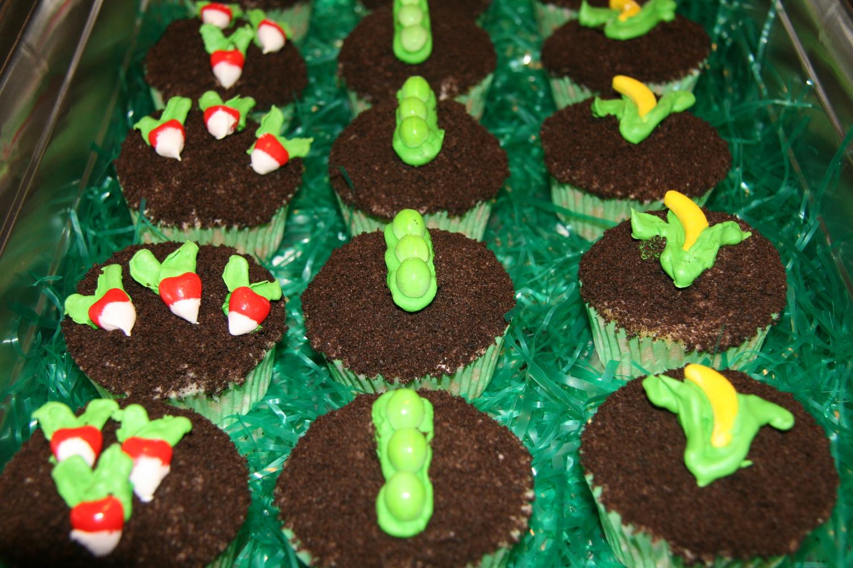Veggie-cupcakes5