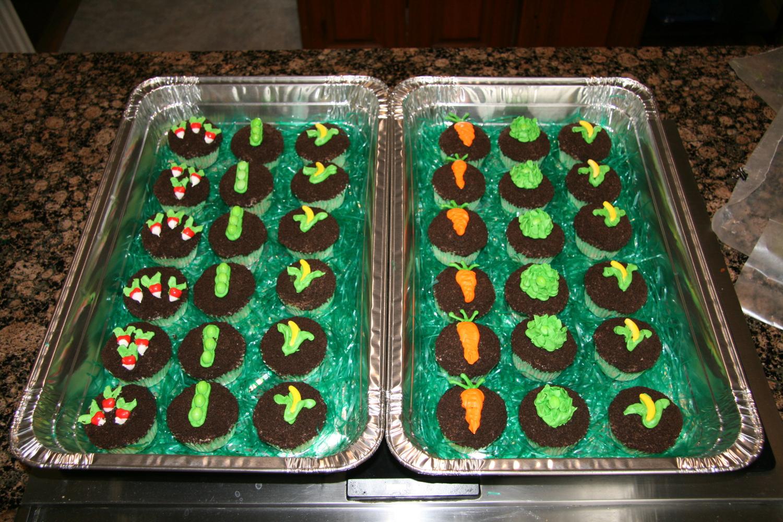 Veggie-cupcakes6