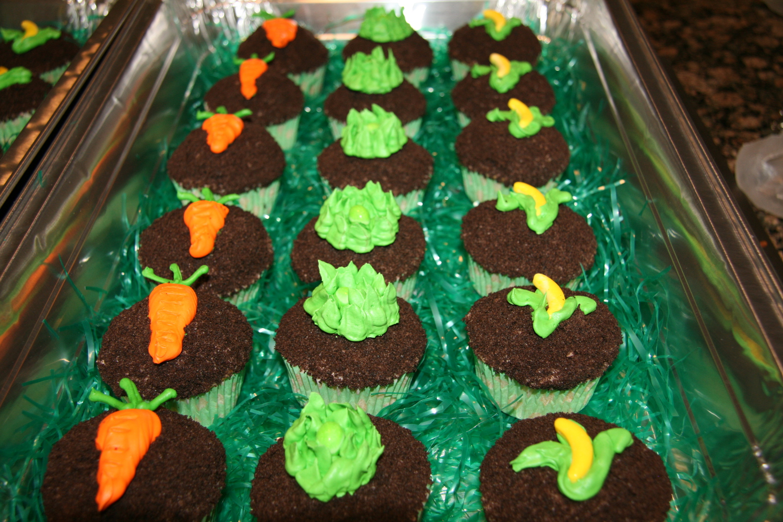 Veggie-cupcakes7