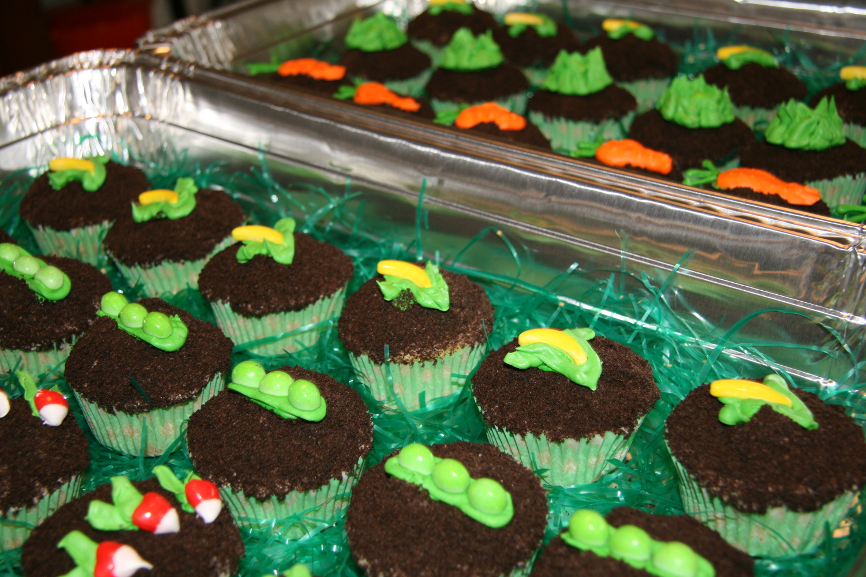 Veggie-cupcakes8