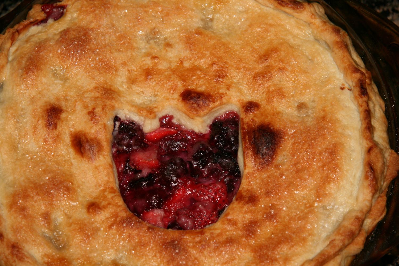 Tulip-pie2