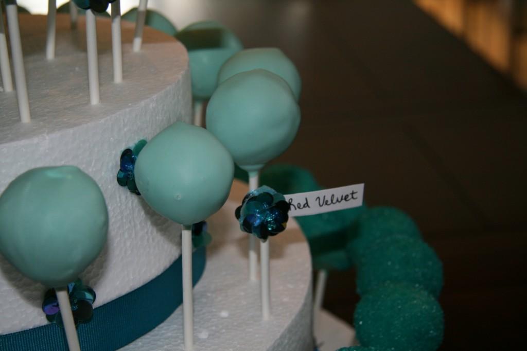 Bridal-pops3