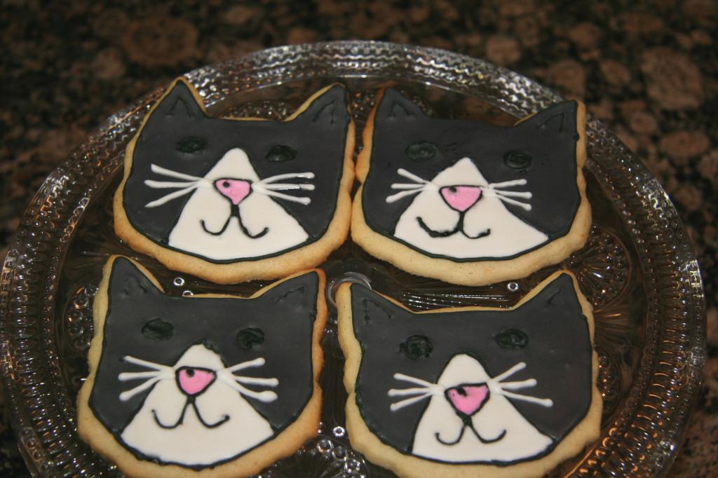 Hades-cookies2