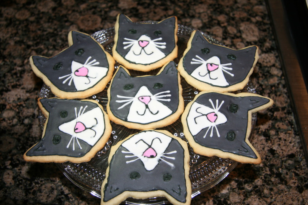 Hades-cookies3