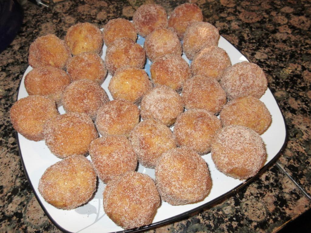 Donut-holes1