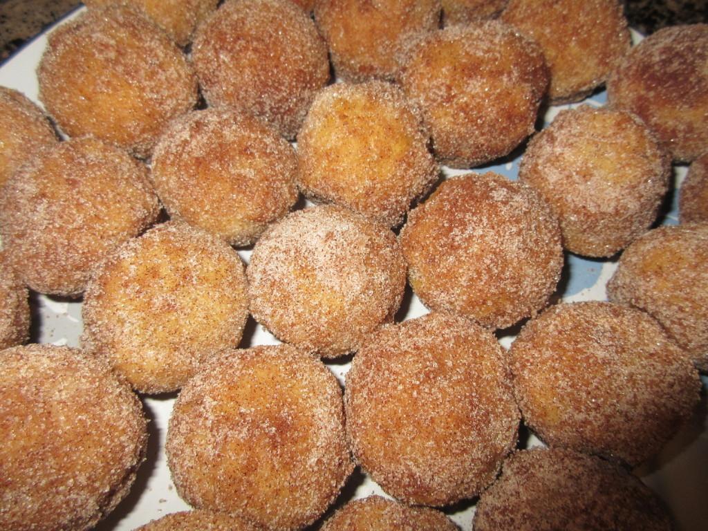donut-holes2
